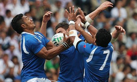 Samoa_rugby