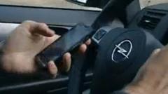 voiture_portable