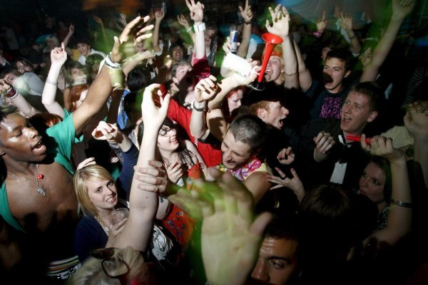alcool_bruit_musique