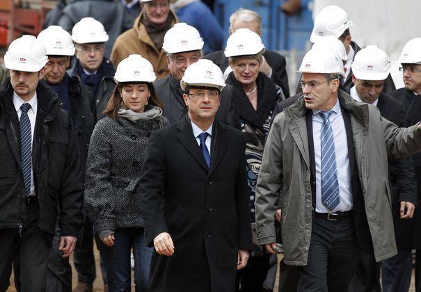 saint-nazaire_hollande_prsidentielles_emploisindustriels
