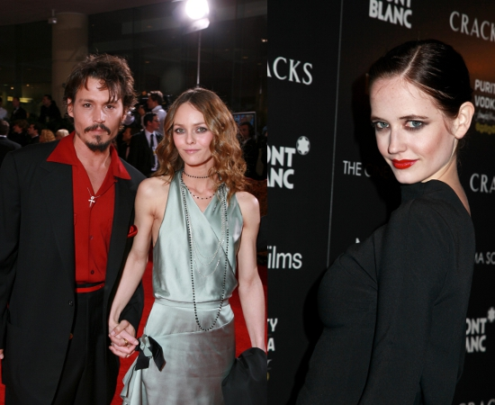 Vanessa_Paradis_Johnny-Depp_Eva-Green_dark_shadows