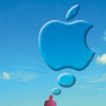 apple_innovation_2012