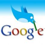 google_twitter_google