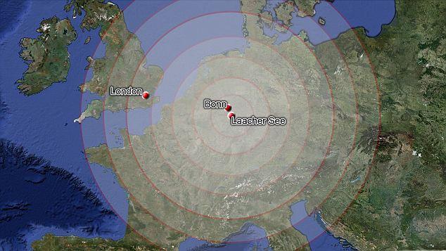 laachersee_eruption_volcan_allemagne