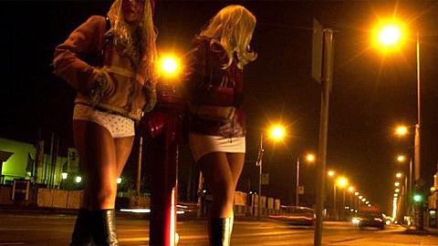 prostitution_monde_rapport