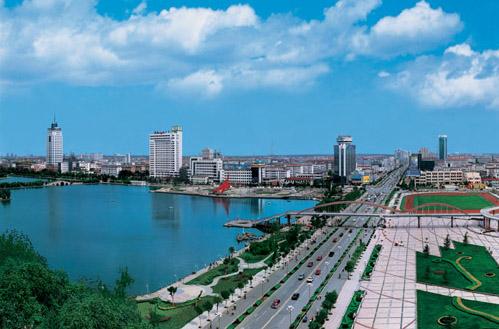 ville_ecologique_chine