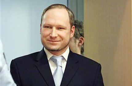 Andres_Breivik_Liberation_Utoya