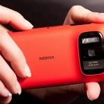 Nokia-808_PureView