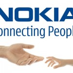 Nokia_suppression_postes_finlande_2012