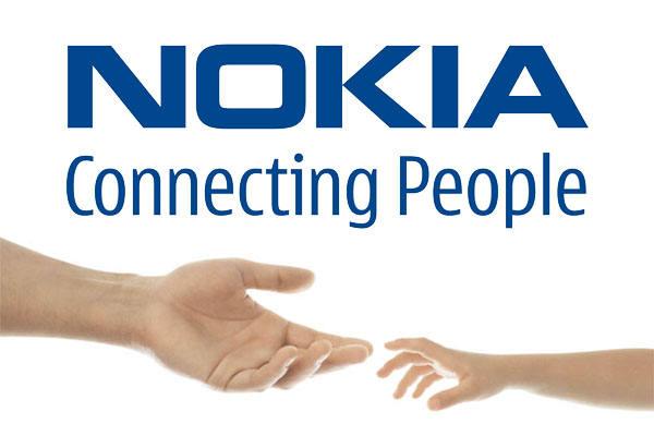 Nokia_suppression_postes_finlande_2012