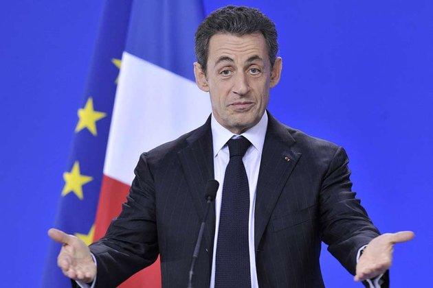 Sarkozy_investiture_annonce_fevrier