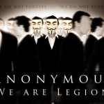 anonymous_acta_manifestations_11-fvrier