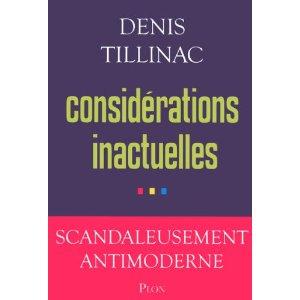 considerations_inactuelles_denis_tillinac