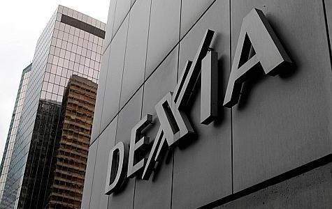 dexia_plan_crise_deficit_pertes