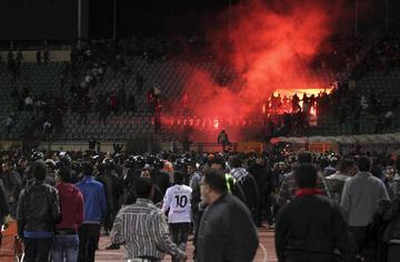 egypte_football_violences