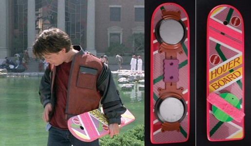hoverboard_retou_vers_le_futur_marty_mcfly
