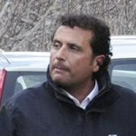 schettino_concordia_capitaine_cocaine