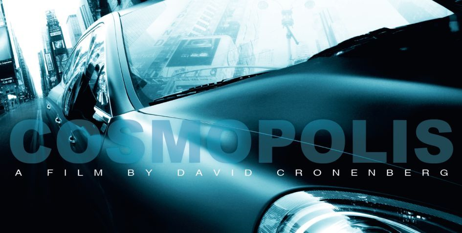 Cosmopolis_Movie
