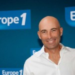 europe1_podcast