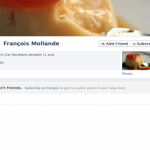 franois-mollande_facebook_campagne