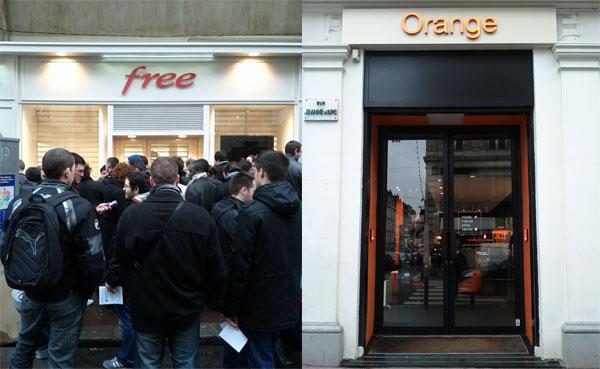 free_orange_contrat_milliard_euros_telephonie_mobile