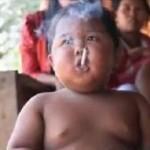 indonesie_enfant_fumeur