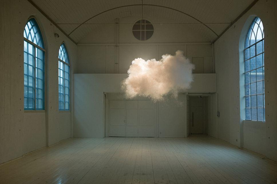 nuage_interieur_piece