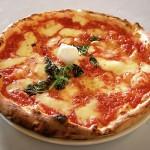 pizza_aiments_science_test_gout