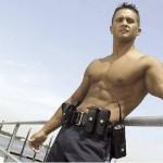 policiers-sexy-L-4