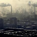 pollution_en_chine