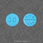 propanolol_medicament_racisme_lutte_recherche_decouverte_Oxford