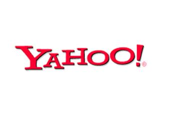 yahoo_licenciement_restructuration_scott_thompson2