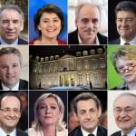 927106_montage-photo-des-candidats-a-la-presidentielle-de-2012