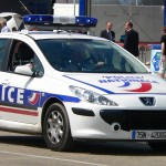 French_Police_p1230006