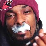 Marijuana_snoop_dogg_smoking