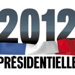 SONDAGE-Presidentielle-les-animateurs-tele-voteront-pour_portrait_w532