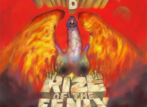 Tenacious-D-Rize-of-the-Phoenix-550x400