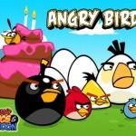 angry-birds-cartoon-movie-coming-soon