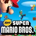 mario-new-super-mario-bros