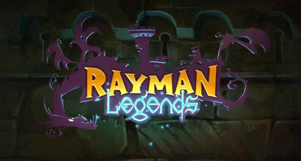 raymanlegends_topstory_21889.nphd
