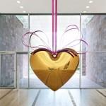 1700925_6_dbd4_hanging-heart-gold-magenta-1994-2006-acier_1d6016997af230f21aaeb23cf9a043b9