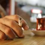 alcool-tabac-cancer-risque-maladie-sante-deces-mort