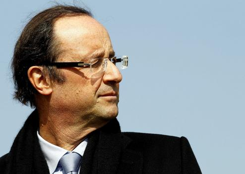 hollande_syrie_campagne_theme_appel_candidat