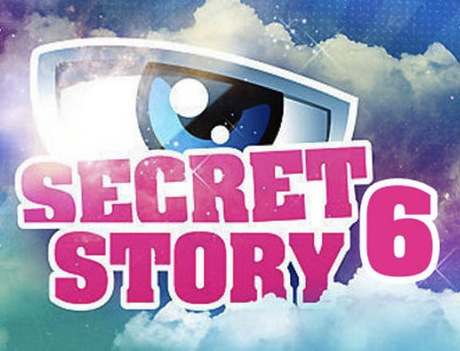 secret-story-6-revelation-information-lancement-tf1