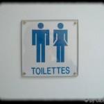 toilettes-sexe-pub-enfants-drle-humour