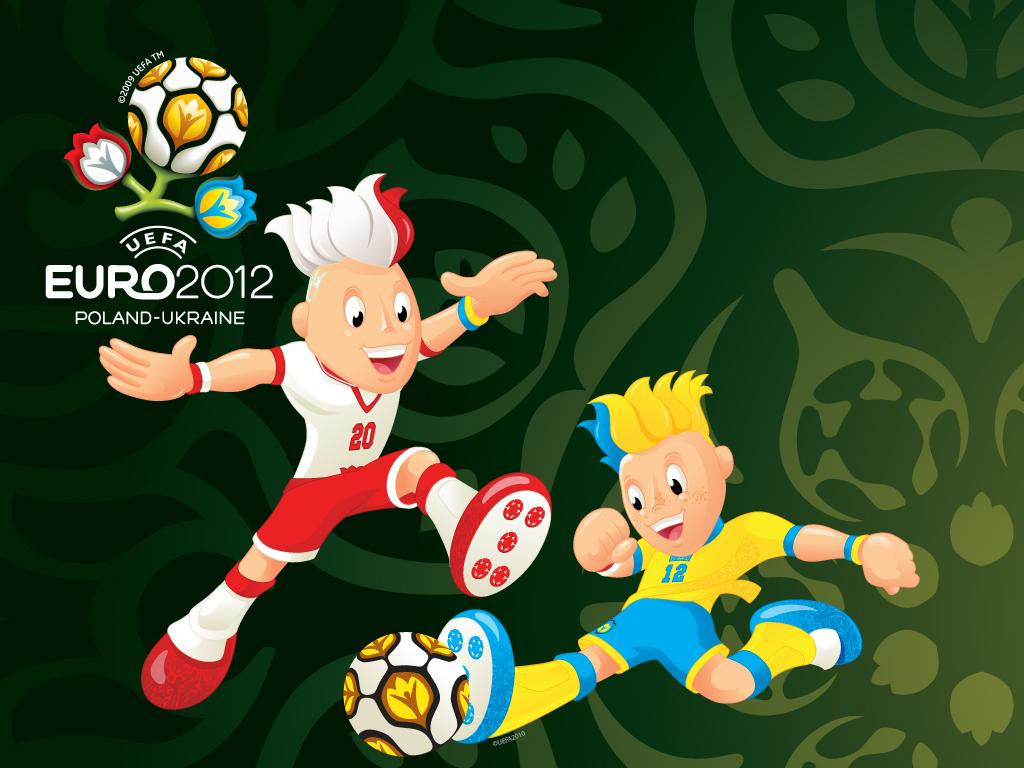 Euro-2012-ukraine-pologne-hymne-officiel-oceana-kitsch