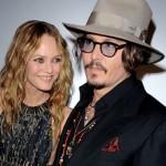Johnny-Depp-et-Vanessa-Paradis-officiellement-separes-lily-rose-christopher-people-couple-