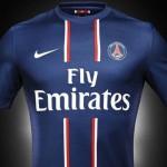 PSG-maillot-2013