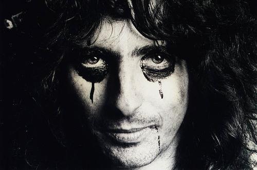 alice-cooper-born-this-way-bonnaroo-2012-rock-lady-gaga