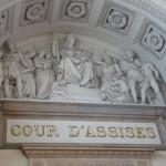 cour-assises-tribunal-transexuelle-viol-pedophilie-inceste-couple-fille